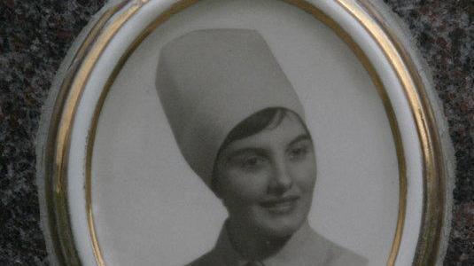 Labancz Annát 1970-ben, 16 késszúrással ölték meg