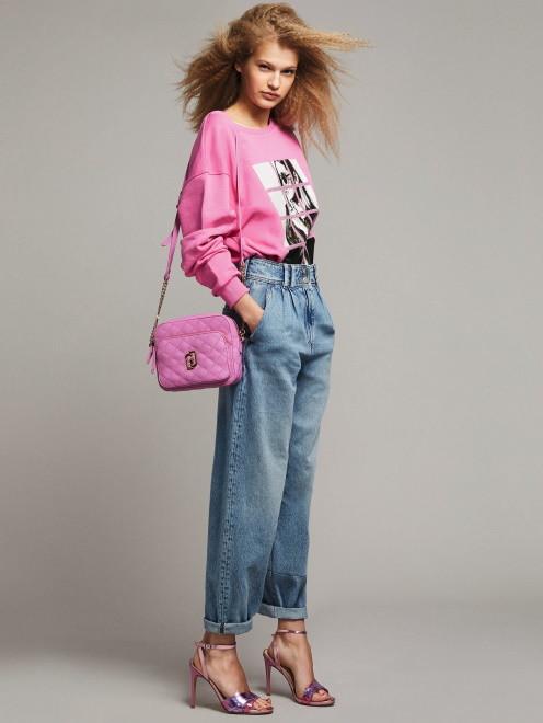 Liu Jo kolekcja wiosna lato 2020