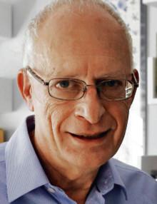 Oliver Hart, wykładowca Uniwersytetu Harvarda