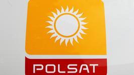 Nowość w ramówce Polsatu. Ruszyły zdjęcia do produkcji, która podbiła serca widzów na całym świecie