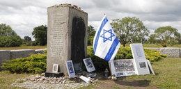 Pogromy Żydów na Podlasiu. Tam polała się krew