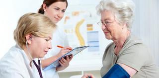 Lekarze nie przyjmują oświadczeń pacjentów. Żądają druków ZUS RMUA