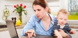 Rząd obiecuje nowe świadczenie. 12 tysięcy złotych na dziecko!