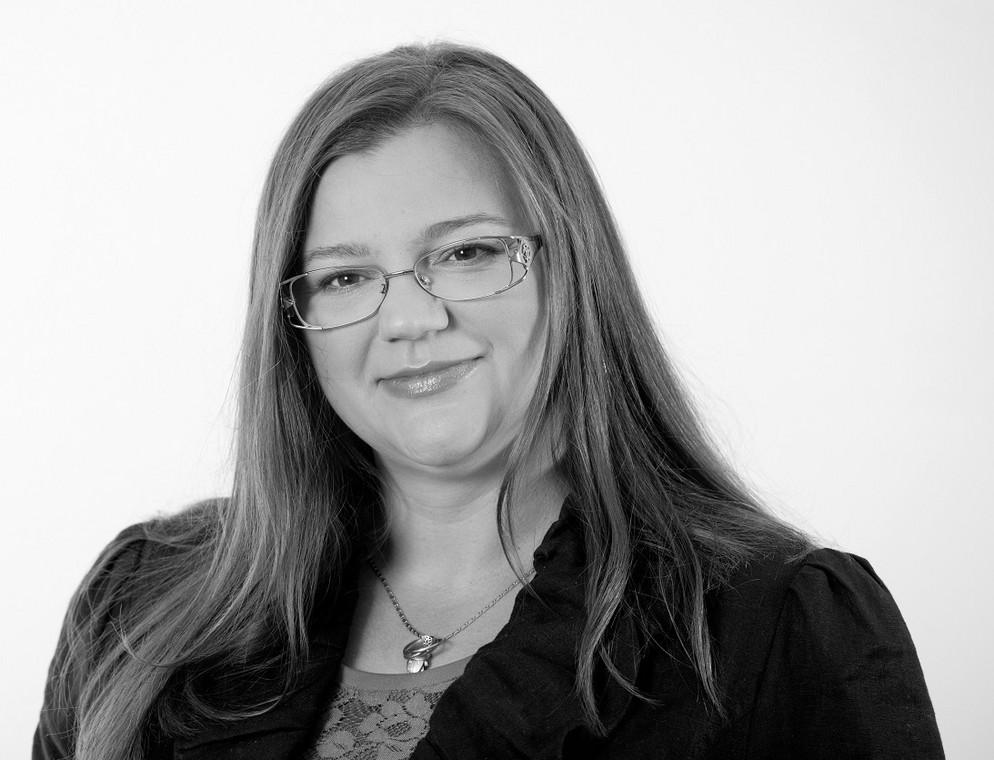 Adw. Agnieszka Helsztyńska