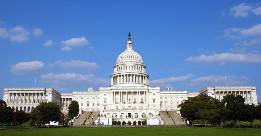 TVP zmieniła obu korespondentów w Waszyngtonie
