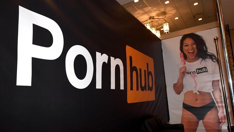 a legjobb pornó a világon japán masage szex