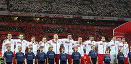 Miliony Polaków zasiadło przed TV, żeby obejrzeć mecz biało-czerwonych! Oto dane!