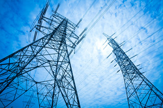 Resort energii próbuje pozyskać informacje poufne od podległych mu spółek