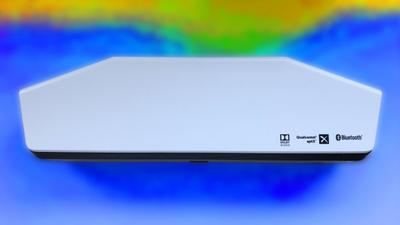 Test: Teufel Cinebar One Plus – 2.1 Soundbar mit wireless Sub