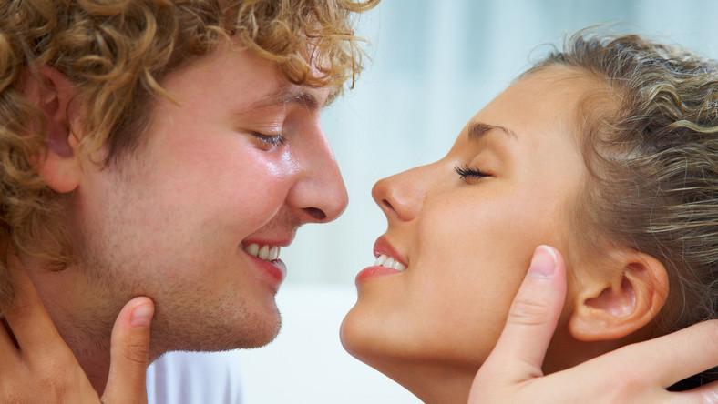 Seks oralny przeszkodą w zajściu w ciążę?