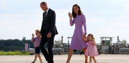 Księżna Kate w trzeciej ciąży. Jest oficjalne potwierdzenie