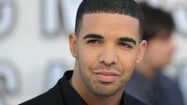 Open'er Festival 2015: Drake wystąpi w Polsce. Bilety w sprzedaży
