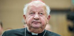 Ciemne chmury nad Stanisławem Dziwiszem. Kim jest były sekretarz Jana Pawła II?