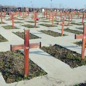 GDE SAHRANJUJU BESKUĆNIKE? Smrt Dragana bez prezimena, poznatijeg kao Čovek-kesa potresla je Beograd i otvorila novo pitanje