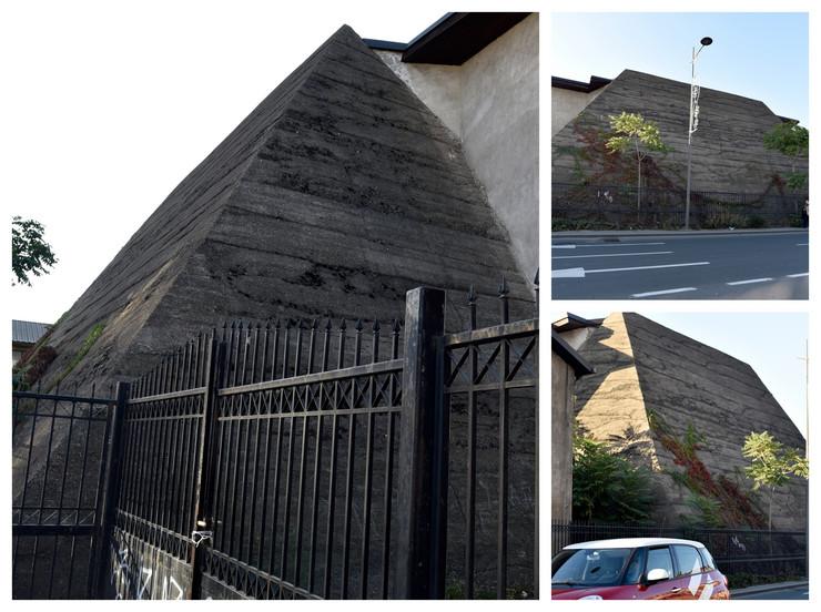 piramida kombo