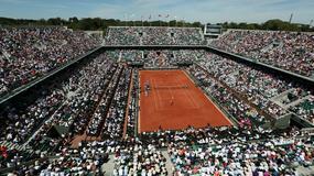 Roland Garros: Rafael Nadal, Dominic Thiem i Stan Wawrinka w formie, niepewny Andy Murray