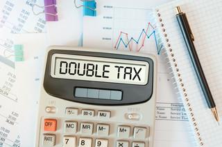 Grożą nam spory o podwójny podatek w czasie pandemii