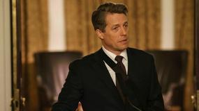 """""""To właśnie miłość 2"""": Hugh Grant odtworzył kultową scenę z pierwszej części"""