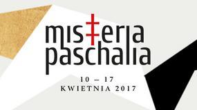 Misteria Paschalia 2017: Co musisz wiedzieć o festiwalu?