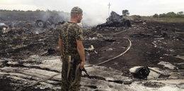 Rosjanie: Po ch..j latali, teraz wojnę mamy, kur...