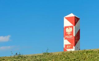 Powojenny przebieg granicy polsko-niemieckiej budził ogromne emocje
