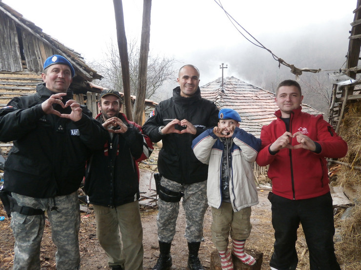 srce za decu_zandarmi-foto S (2)