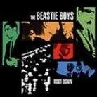 "Beastie Boys - ""Root Down"""