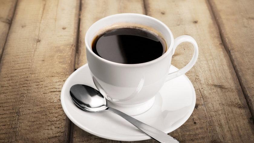 Kofeina może szkodzić mózgowi płodu?