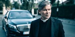 """Jacek Braciak o """"Klerze"""": Nie obchodzi mnie to zamieszanie!"""