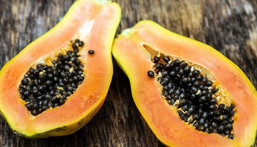 Pawpaw The health benefits of this fruit will blow your mind