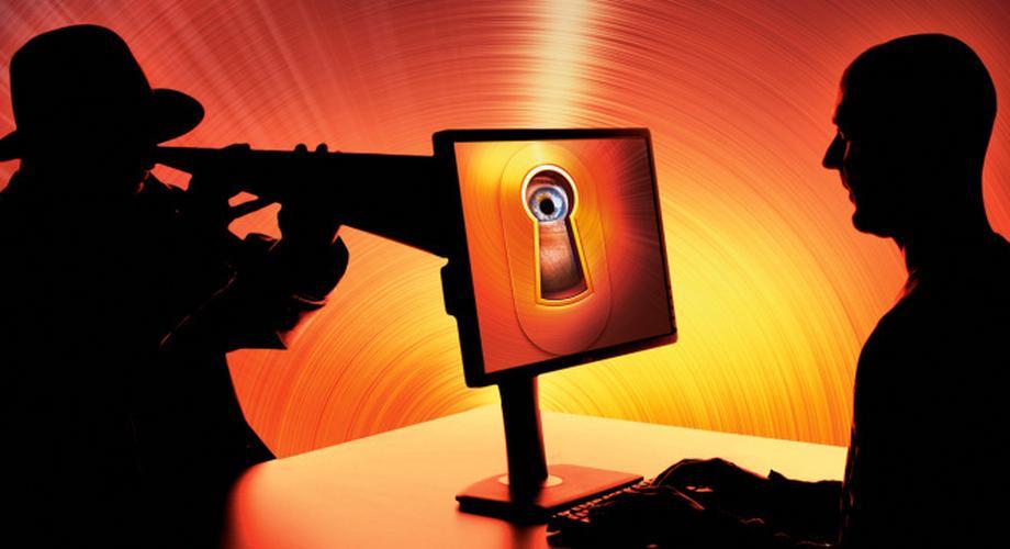 Schutz der Privatsphäre entscheidet über Leben und Tod