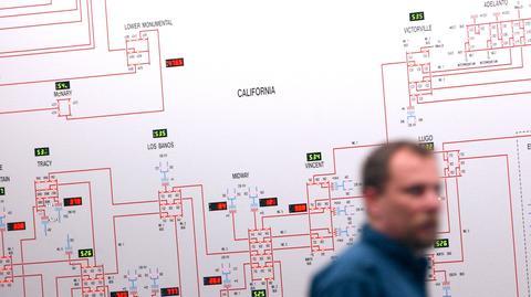 Ogromna moc obliczeniowa połączona z wielkimi bazami danych już teraz otwiera ogromne możliwości. Wspomaga np. utrzymywanie sieci energetycznych