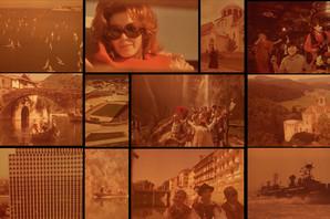 Ovo je davno zaboravljen snimak o Jugoslaviji. Pogledajte ga i procenite kako smo zaista nekada živeli (VIDEO)