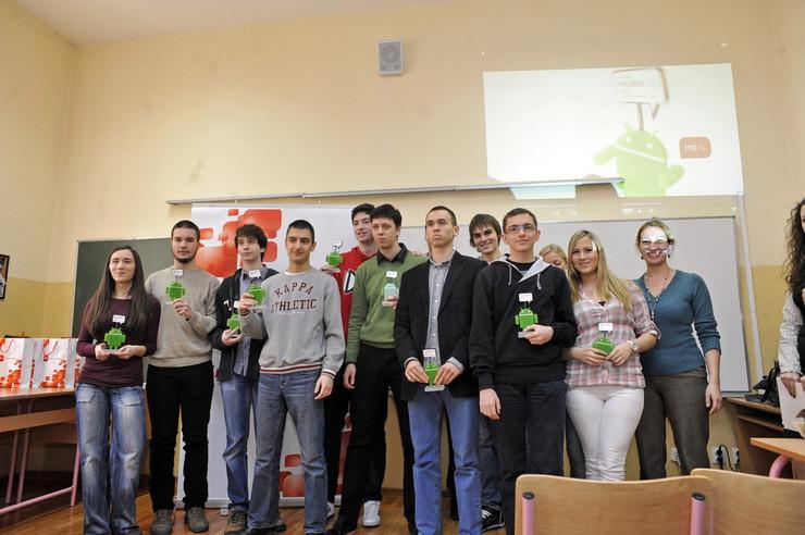 210510_matematicka-gimnazija-nagrade-0044-foto-d-milenkovic