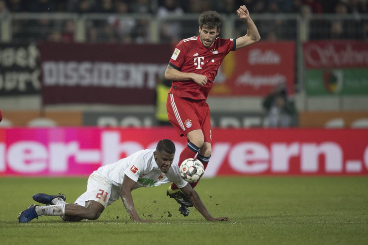 FK Bajern