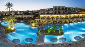 """Wirus na wyspie Rodos - 800 chorych gości hotelowych; """"to apokalipsa"""""""