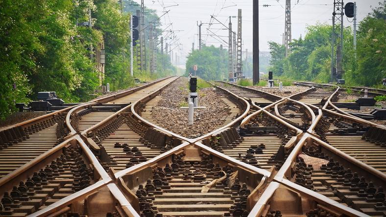 Rozbudują linię kolejową na trasie Mielec - Dębica. Ogłoszono przetarg
