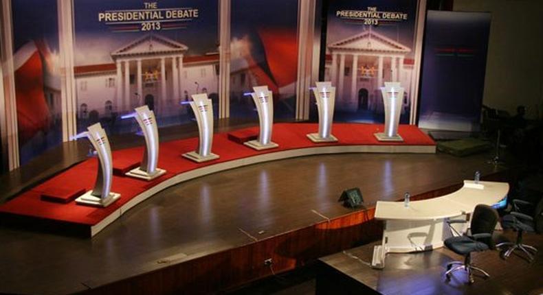 ___6661143___https:______static.pulse.com.gh___webservice___escenic___binary___6661143___2017___5___11___14___Presidential+debate