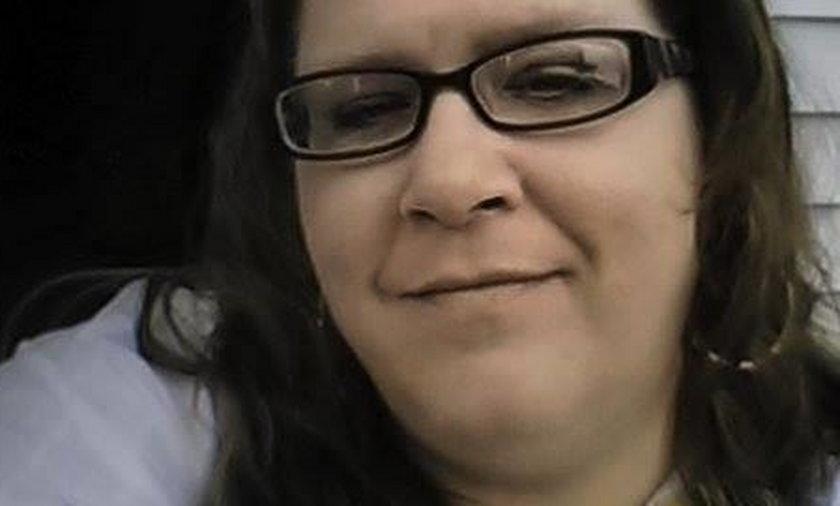44-latka usiadła na swojego kochanka. Nie przeżył