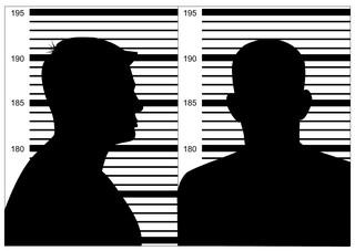 Zakaz publikacji wizerunku przestępcy a wolność słowa