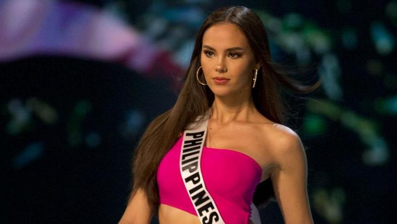 Miss Philippines Catriona Gray 1545047345 rend 9 16