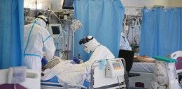 Epidemiolog zdradza prawdziwą liczbę zakażeń. Szokuje!