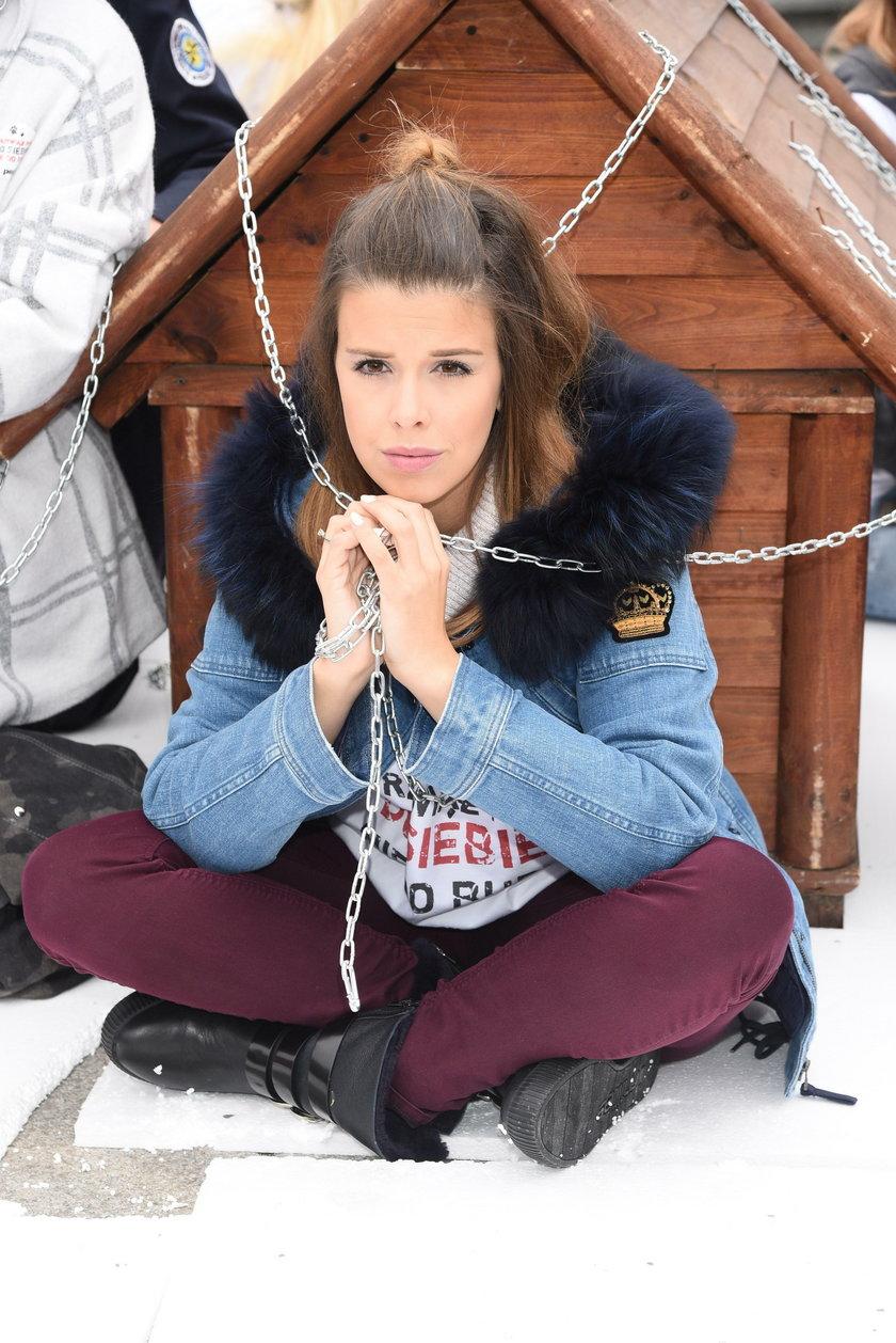 Monika Mazur