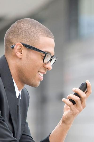 5 najlepszych aplikacji randkowych dla gejów