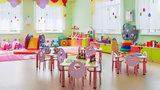 Masowe zatrucie w przedszkolu w Sanoku. 55 dzieci trafiło do szpitala