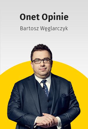 Subiektywny. Witold Waszczykowski