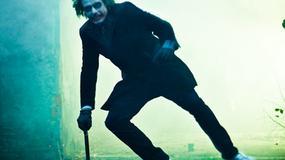 Joker mediów