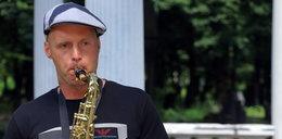 Krzysztof Krawczyk Junior w przejmujący sposób uczcił pamięć ojca w rocznicę jego urodzin. Łzy same cisną się do oczu