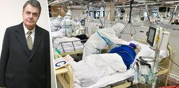Znany ekspert bije na alarm! Wskazuje, gdzie w Polsce uderzy czwarta fala. Resort zdrowia rozważa radykalne kroki!