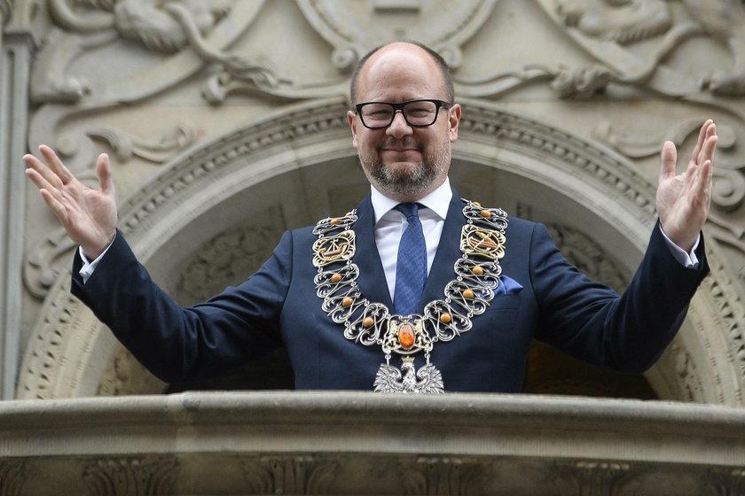 Mógł być ministrem. Wolał rozwijać swoje miasto